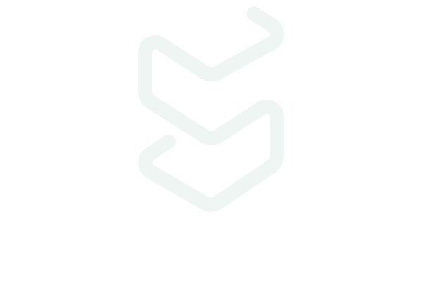 specialised-project-management-logo