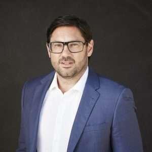 Daniel Prince, SPMG
