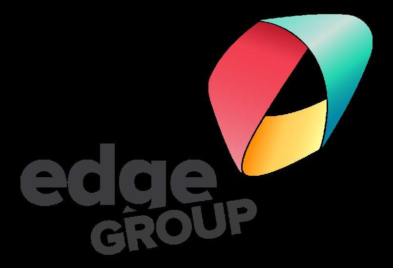 Edge Group Logo
